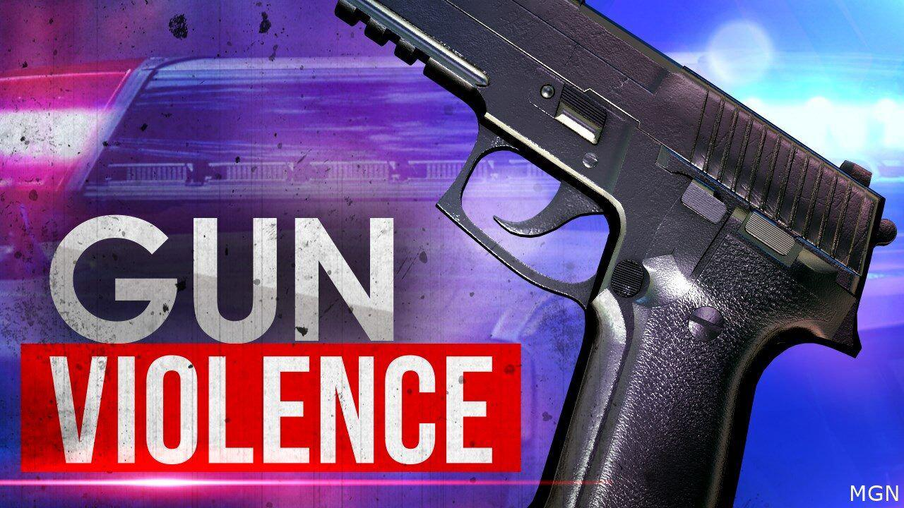 Jamestown Among NY Cities Getting Funding To Crackdown On Gun Violence