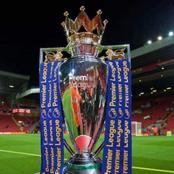 Reason why the 2020/21 Premier league season is very unpredictable.