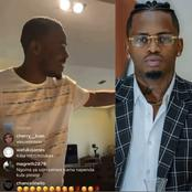 Beef Limeisha Au Vipi? Alikiba Excites Fans After Doing The Unexpected