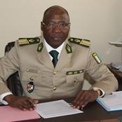 Bondoukou (Est) : le poste de douane de Soko pillé