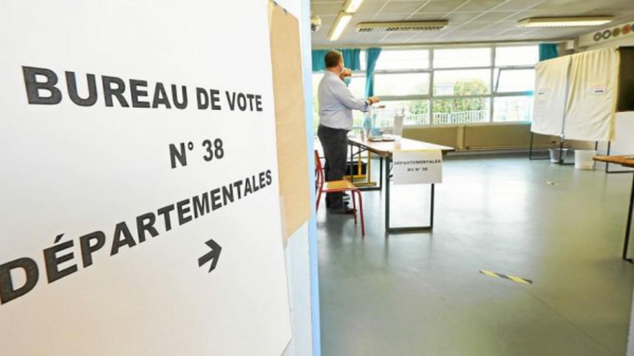 Régionales: une abstention record qui interroge