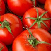 Eat More Tomatoes To Boost Fertility