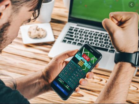 3 sure tips on winning a bet 100% legit