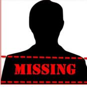 Case Studies of How Poorly Police Handle Missing Persons Report in Kenya (Opinion)