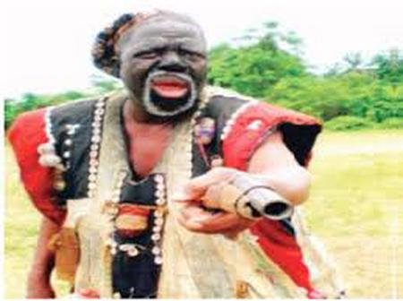 5 Evergreen Yoruba Movies Warlords That Can Never Be Forgotten In History