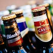 Great News for Alcohol Drinkers In South Africa