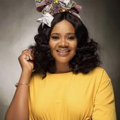 Who said Voltarians are not beautiful? See photos of 5 female celebs that proves they are