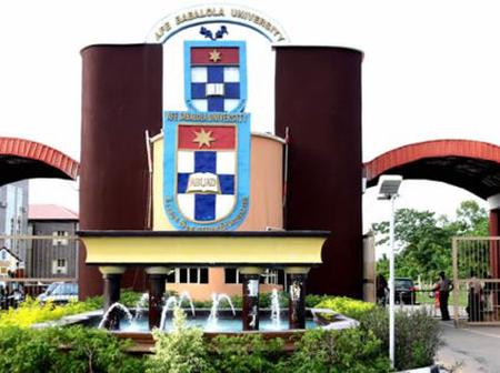 Opinion: Top 5 best private universities in Africa