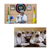 Opinion: Kwara State Government Should Lift The Ban On These Schools To Avoid Religious Crisis