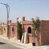 من التصريح إلى الدفن للعزاء.. تفاصيل تأسيس أول شركة في مصر لخدمات الموتى