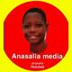 Anasalia_