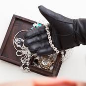 عصابة مسنين سرقوا مجوهرات بـ 300 مليون دولار .. تفاصيل أغرب وأطرف جريمة سرقة على الإطلاق