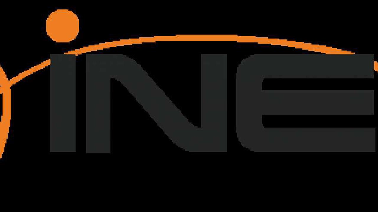 INE Launches Interactive New Tech Community and INE Live! Streaming Platform