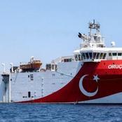تركيا تواصل استفزازتها وتتحدى اتفاقية مصر واليونان ورفع حالة التأهب القصوى