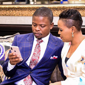 The Truth| Aaron Motsoaledi Drops A Terrifying Bombshell On How Bushiri Escaped From The Country.