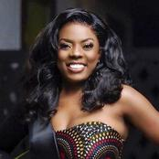 But why you people bore? Aren't we a poor country? Nana ABA questions and Ghanaians react