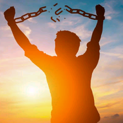 7 Powerful Prayer Points For Liberation From Every Form Of Evil In Your Life Today