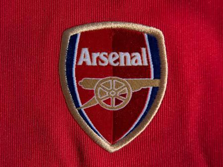 Arsenal set to complete a deal with highly-rated Argentine playmaker