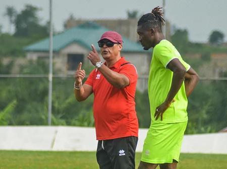Asante Kotoko To Drop Points, Accra Hearts Of Oak To Lose