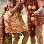 Avec 18% de la population, le bété est la deuxième plus populaire ethnie après le baoulé