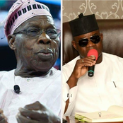 Today's Headlines: I Once Tested Positive to COVID - Obasanjo, I Won't Take The Vaccine – Bello