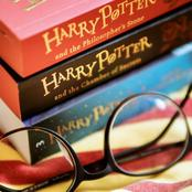 'Harry Potter' video game will allow transgender characters