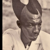 The history of hair in pre-colonial African society