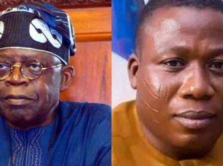 It's not a do or die affair, Yoruba Will Hold you Responsible if anything happen To Igboho -FFK