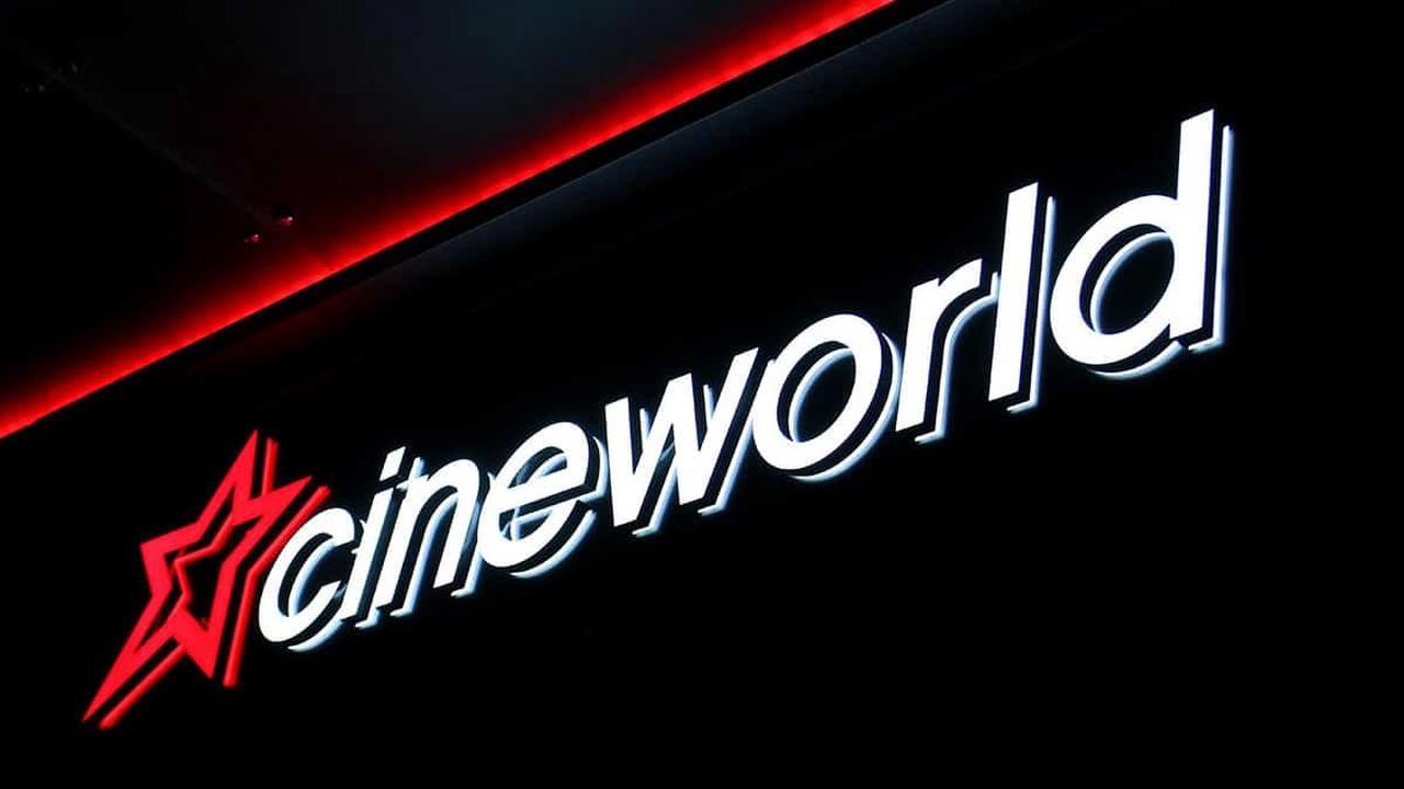 Will the Cineworld share price return to 100p?