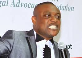 a969b00db2250a47239539151971e6d1?quality=uhq&resize=720 - I Am Disappointed - Lawyer Maurice Ampaw Sadly Reacts To Martin Amidu's Resignation