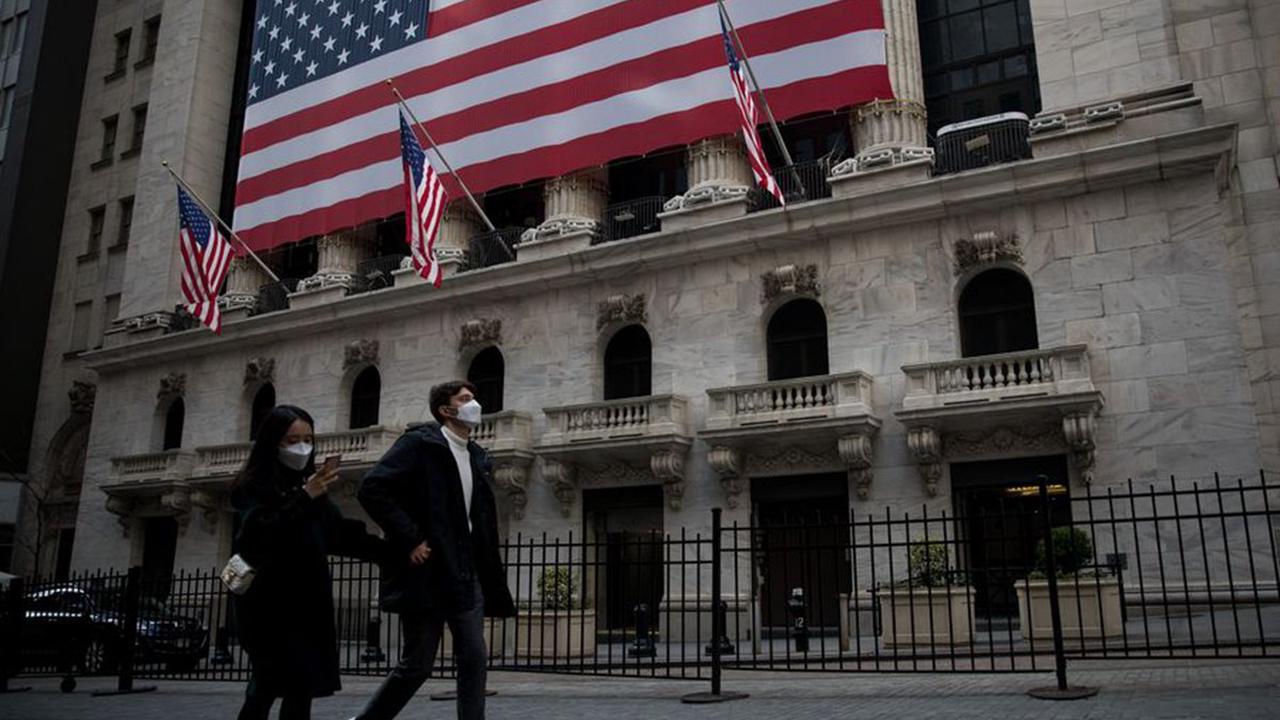 Neue Vorschrift aus Washington könnte chinesische Unternehmen von US-Börsen drängen