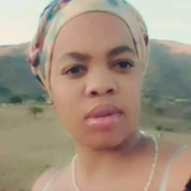 Gauteng Police Are Looking For This Woman From KZN