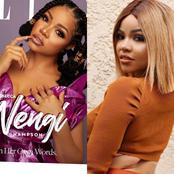 Check out What Nengi Reaveled As Her Best Experience After The BBN Show That Sparked Reactions On IG