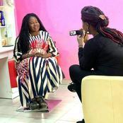 Burkina Faso : Regina Nana Kadiogo élue meilleure femme entrepreneure