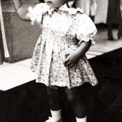 ولادتها أسعدت 1700 أسرة.. قصة أميرة مصرية من القصر إلى العمل بـ