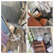 Insécurité/Abidjan: la commune de Cocody est elle la nouvelle cible privilégiée des cambrioleurs ?