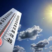 الأرصاد: حالة عدم استقرار في الطقس بداية من هذا اليوم.. وانخفاض 5 درجات وأمطار