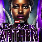 Black Panther Part 2 Spoiler Alert
