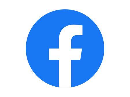Trending news: Facebook Unfriends Australia