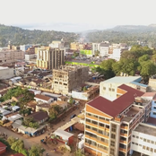 Best Places to Rent A House In Kisii Town