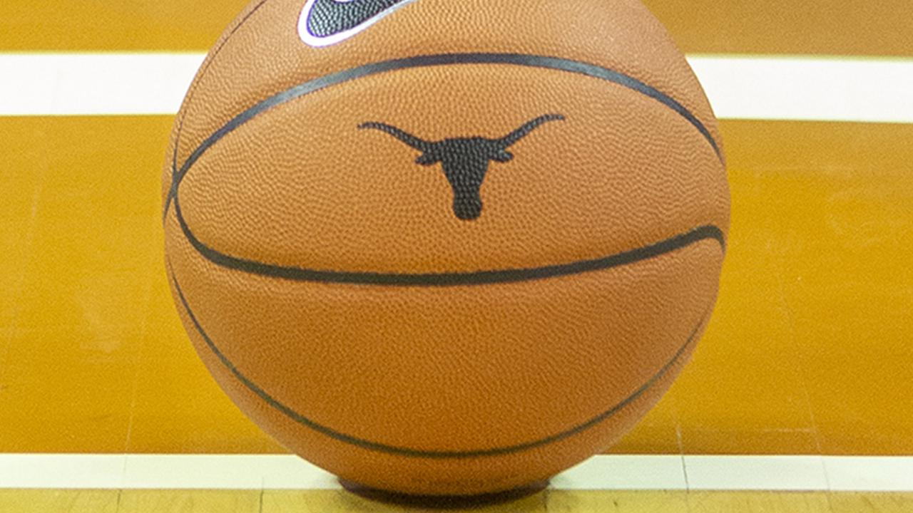 Men's basketball game against Iowa State postponed