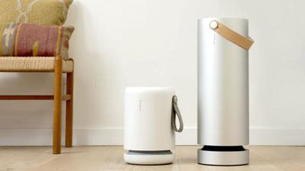 Some consumer-friendly air purifiers destroy the coronavirus, and they have FDA certification to prove it