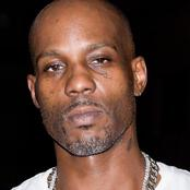 Rapper DMX Dead At 50 After Suffering 'Catastrophic' Heart Attack, Family Confirms