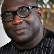 L'international ivoirien Abdoulaye Traoré dit Ben Badi accusé de viol