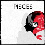 The Auspicious and Luckiest Pisces