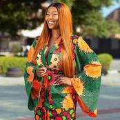 30 Outfits Every Fashionista Should Have in Her Wardrobe (Photos)