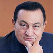 الصفقة التي عرضها صدام حسين على مصر لتؤيد غزوه للكويت