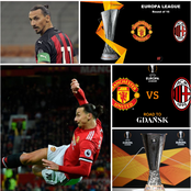 Opinion: 2 Reasons Why Man United Should Consider Themselves Out Of The Europa League