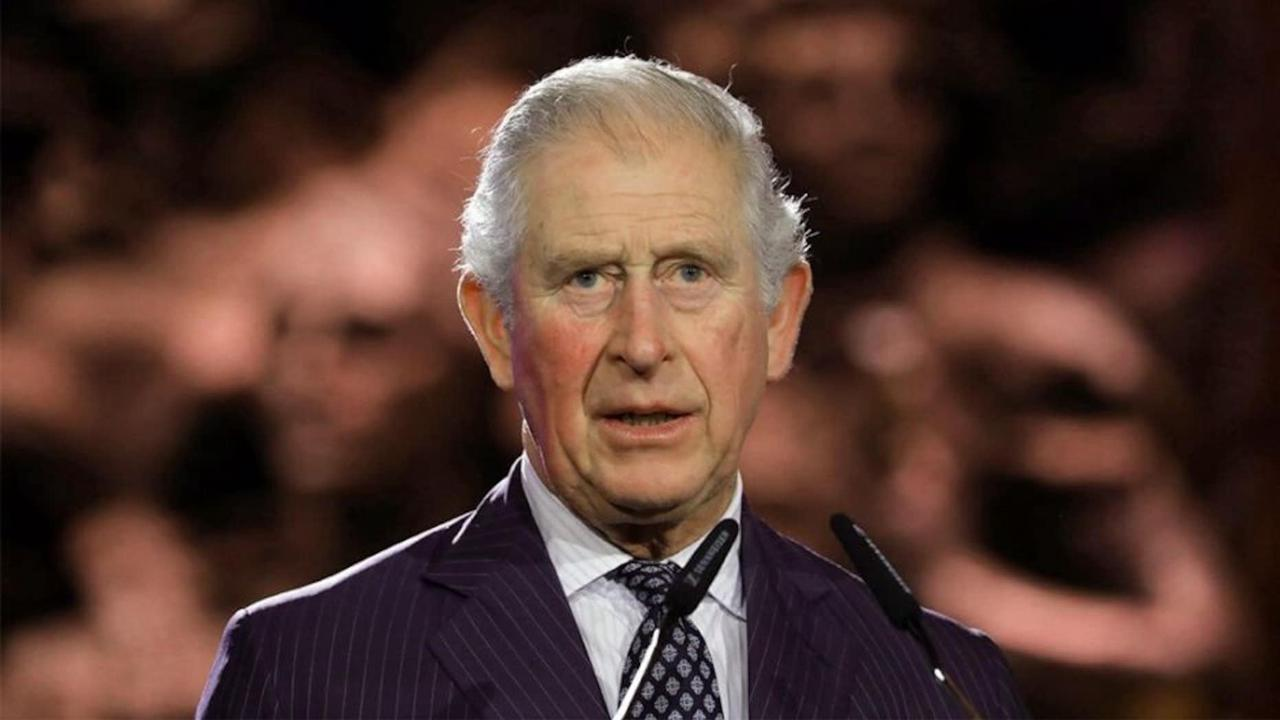 Prince Charles is 'in a state of despair' after Meghan Markle, Prince Harry's Oprah interview: report
