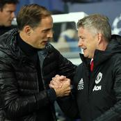 United Will 'Cruise Past' Milan - Scholes, Tuchel On The Challenged Posed By United, & Other News